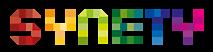 Synety's Company logo