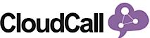 CloudCall's Company logo
