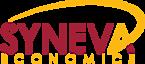 Syneva Economics's Company logo