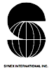 Synex International, Inc.'s Company logo