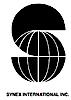 Synex's Company logo