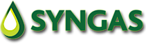 Syngas's Company logo