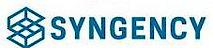 SYNGENCY, INC's Company logo