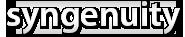 Syngenuity Group's Company logo