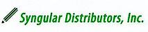 Syngular Distributors's Company logo