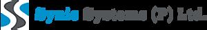 Synic Systems's Company logo