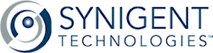 Synigent Technologies's Company logo