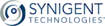 Cmicareers's Competitor - Synigent Technologies logo
