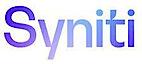 Syniti's Company logo