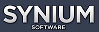 Synium Software's Company logo