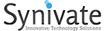 Versatile Communications's Competitor - Synivate logo