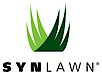 SYNLawn's Company logo