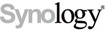 Synology's Company logo