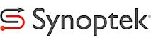 Synoptek's Company logo
