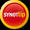 Synot Tip's Company logo