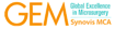 Agape Diamonds's Competitor - Synovis MCA logo