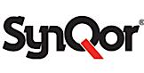 SynQor's Company logo