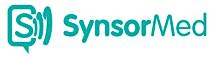 Synsormed's Company logo