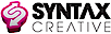 UMG's Competitor - Syntax Creative logo