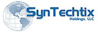 Syntechtix's Company logo