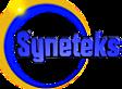 Synteks's Company logo