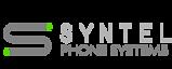 Syntel's Company logo