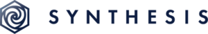 Synthesis's Company logo