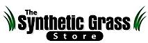 Synthetic Grass Store's Company logo