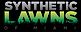 Florida Outdoor Services's Competitor - Synthetic Lawns Of Miami logo