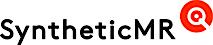 SyntheticMR's Company logo