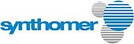 Synthomer's Company logo
