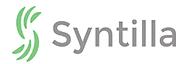 Syntilla Medical, LLC's Company logo