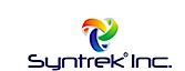 Syntrek's Company logo