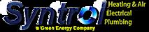 Syntrolsystems's Company logo
