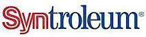 Syntroleum's Company logo