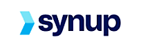 Synup's Company logo