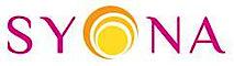 Syona's Company logo
