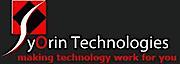 Syorin Technologies's Company logo