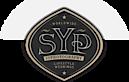 Syphotography's Company logo
