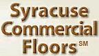Syracuse Commercial Floors's Company logo