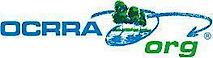 Syracuse Haulers Waste Removal's Company logo