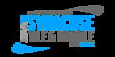 Syracusetileandmarble's Company logo