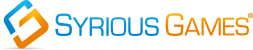 Syrious Games's Company logo