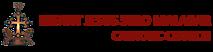 Syro-malabar Sacramento's Company logo