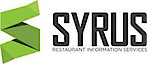Syrus, Ltd.'s Company logo