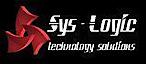 Sys-Logic's Company logo