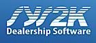 Sys2K's Company logo