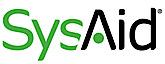 SysAid's Company logo