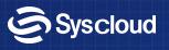 Syscloud's Company logo