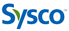 Sysco 's Company logo